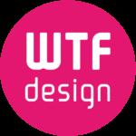 WTF Design - Nostokonepalvelu Oy